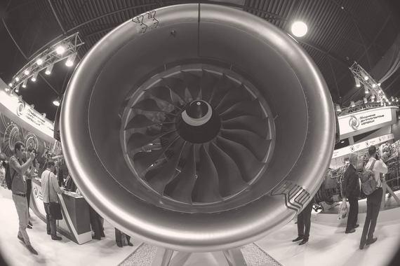 самолет (570x380, 34Kb)