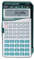 Калькулятор (115x198, 8Kb)
