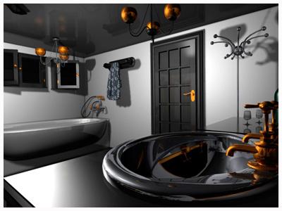 santehnicheskie-dveri-v-vannuju-i-tualet-2 (400x300, 47Kb)