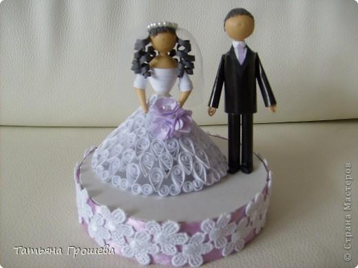 svadebnyj-bumazhnyj-tort