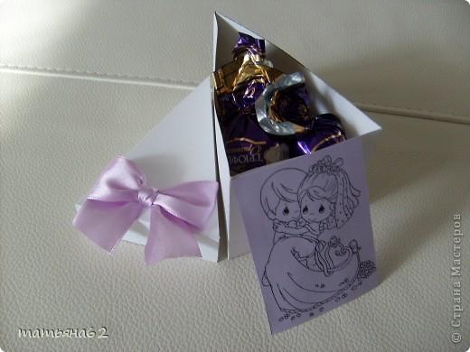 svadebnyj-bumazhnyj-tort-3