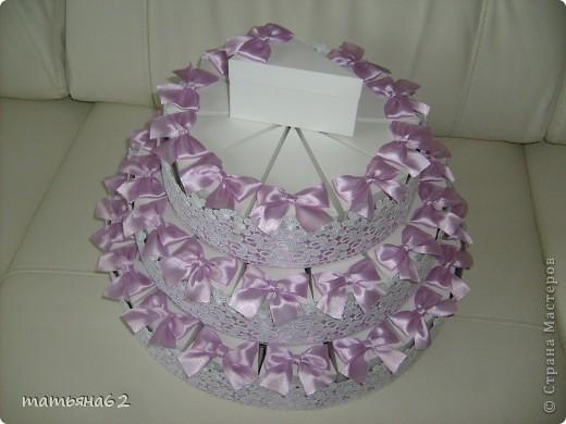 svadebnyj-bumazhnyj-tort-5
