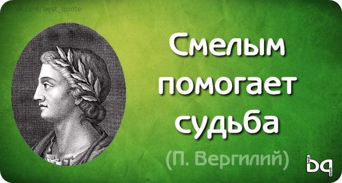0cbhsYb62fw (672x360, 63Kb)