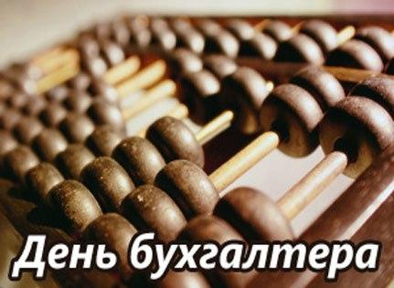 SADhVyxUR9M (431x315, 33Kb)
