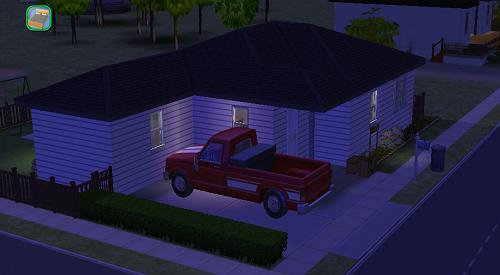 Sims 2012-03-23 11-39-23-82 (500x275, 267Kb)