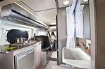 Превью 1952_TWIN_S_kitchen_bathroom (700x465, 80Kb)