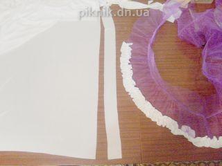 320x240-images-stories-ubka-8 (320x240, 10Kb)