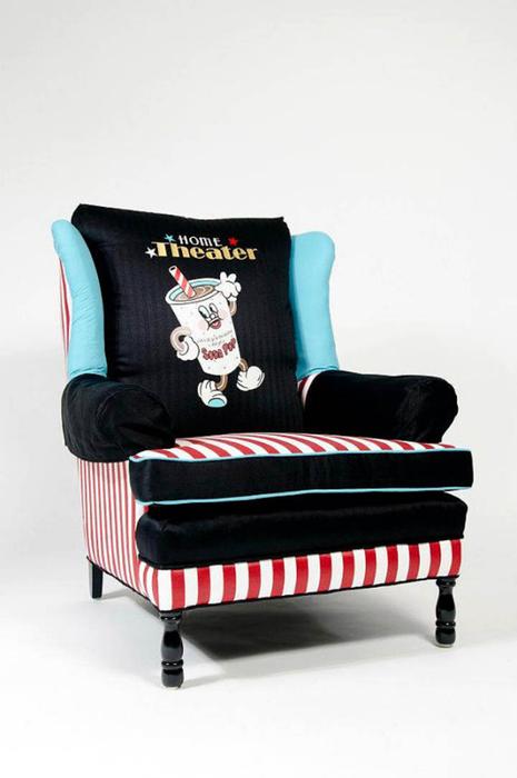 креативные кресла Boom Boom Chairs 1 (465x700, 168Kb)