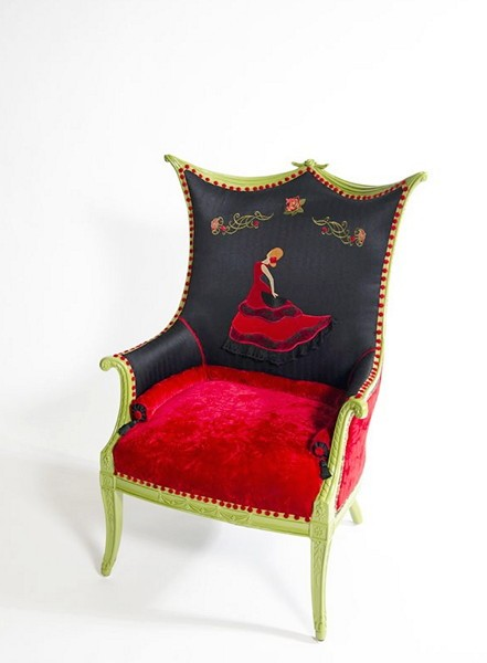 креативные кресла Boom Boom Chairs 5 (441x600, 33Kb)
