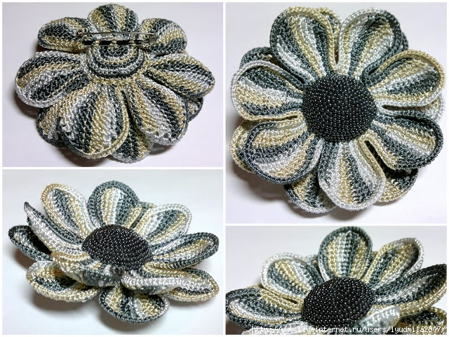 crochet_flower12 (640x480, 346Kb)