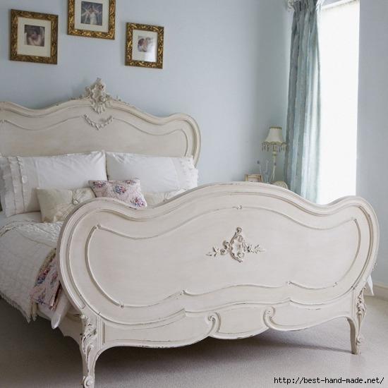 1-top-ten-bedroom-ideas (550x550, 149Kb)
