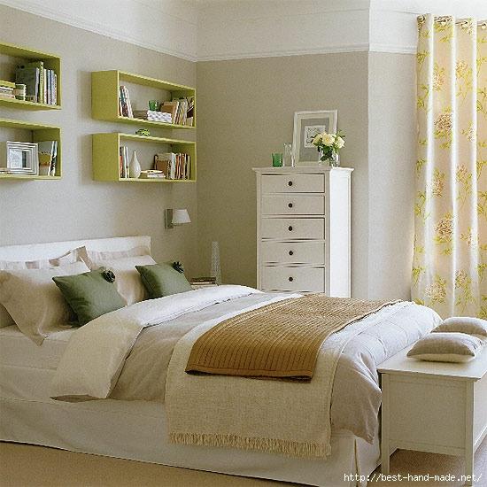 4-top-ten-bedroom-ideas (550x550, 206Kb)