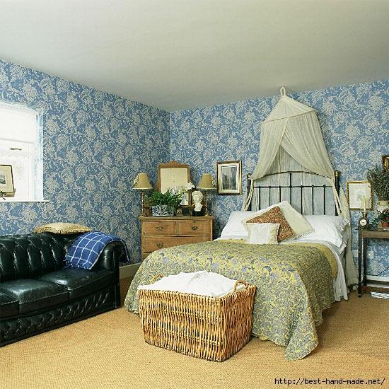 7-top-ten-bedroom-ideas (550x550, 295Kb)