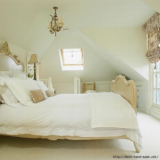 10-top-ten-bedroom-ideas (550x550, 148Kb)