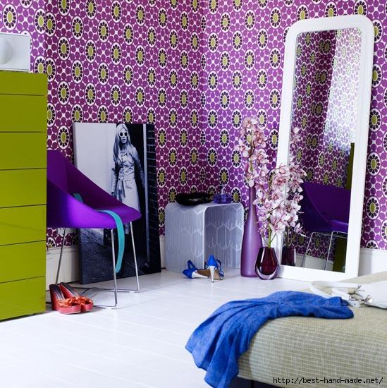 bedroom68 (549x550, 244Kb)
