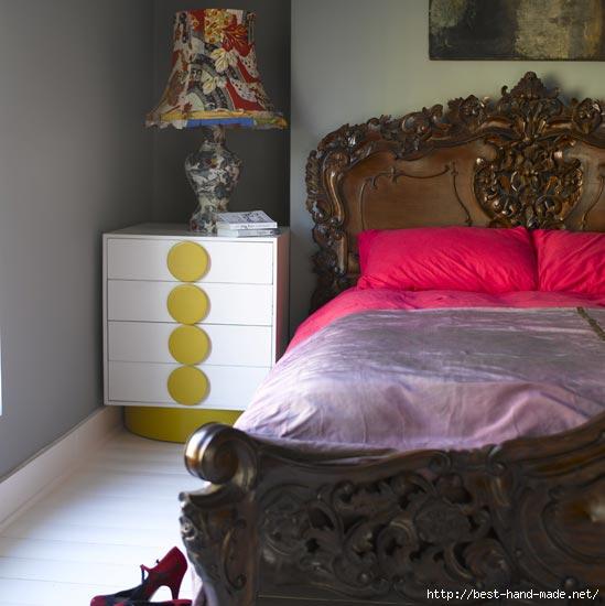 bedroom70 (549x550, 119Kb)