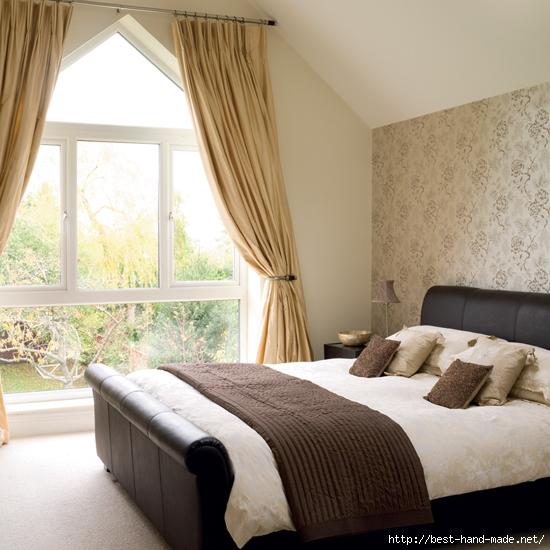 chocolate-bedroom (550x550, 213Kb)