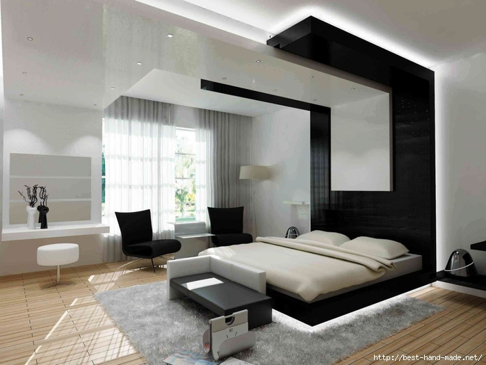 comfortable-exciting-modern-bedroom-galerie (700x525, 213Kb)
