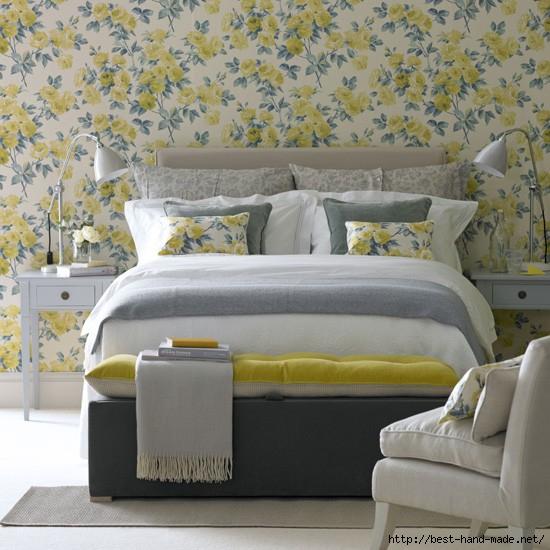 Floral-bedroom-Bedroom-decorating (550x550, 185Kb)