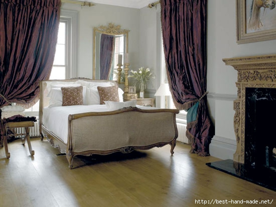 french bedroom decor (1) (550x413, 135Kb)