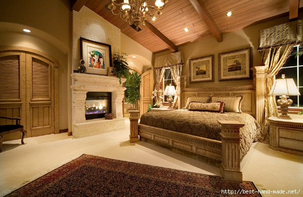 french bedroom decor (3) (600x391, 192Kb)
