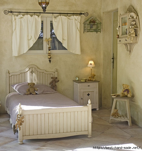 French-Style-Bedroom-Decor-1 (468x500, 120Kb)