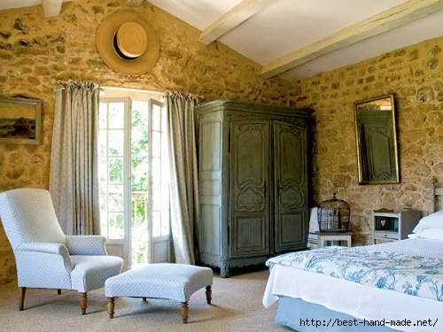 French-Style-Bedroom-Decorating-Ideas (500x375, 139Kb)