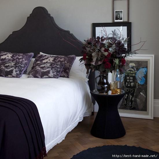 gothic-bedroom (550x550, 138Kb)