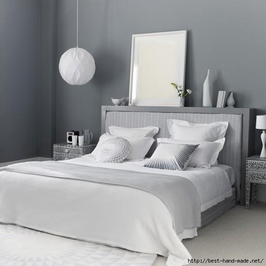Grey-bedroom (550x550, 116Kb)