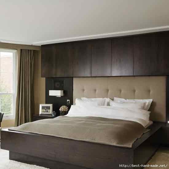 hotel-bedroom (550x550, 49Kb)