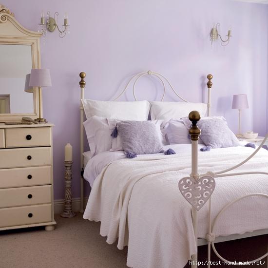 lilac-bedroom (550x550, 177Kb)