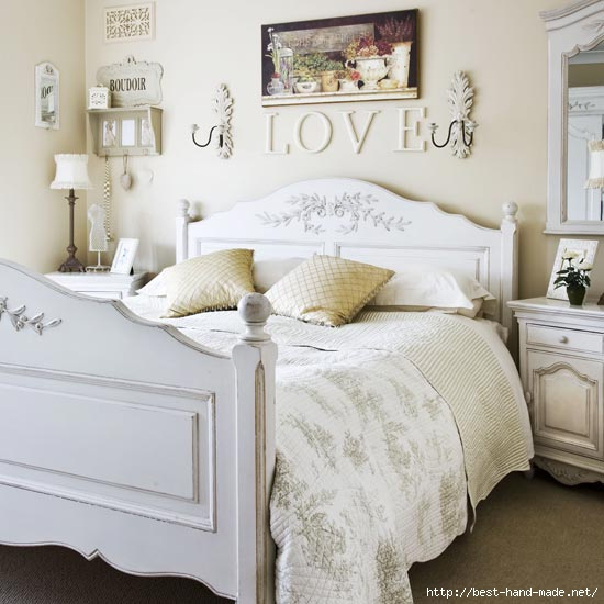 love-bedroom (550x550, 129Kb)