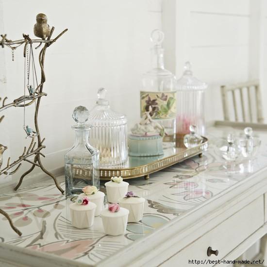 Pretty-bedroom-dressing-table (550x550, 132Kb)