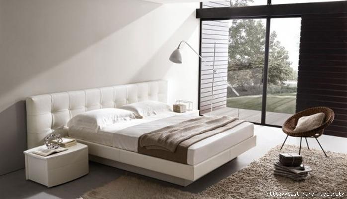 pretty-modest-master-bedroom-design (700x401, 137Kb)