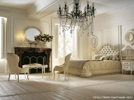 romantic-classicall-bedroom-with-luxurious-design-1-533x400 (533x400, 117Kb)