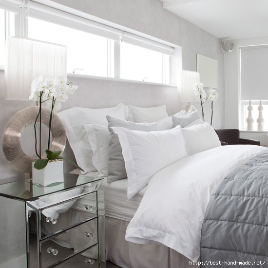 Stylish-neutral-bedroom (550x550, 124Kb)