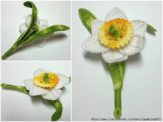 narcissus_crochet (640x480, 174Kb)