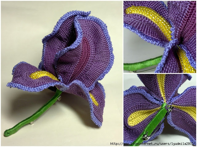 crocheted_silk_iris_6 (640x480