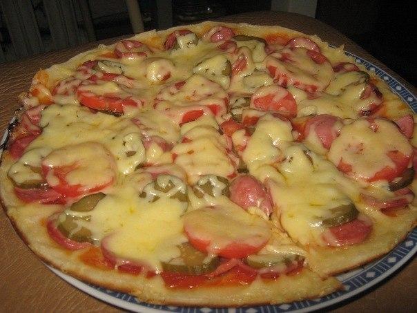 пица (604x453, 64Kb)
