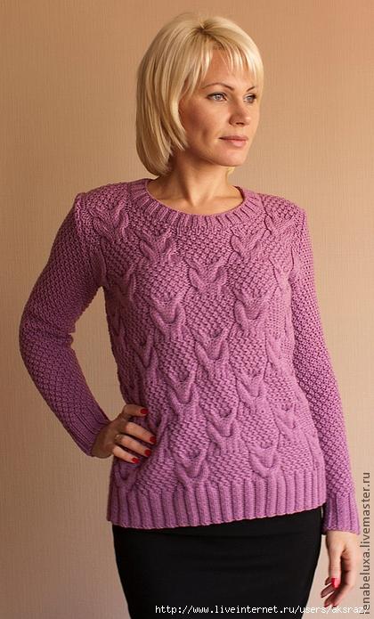 da35140274-odezhda-temno-rozovyj-pulover (420x695, 260Kb)