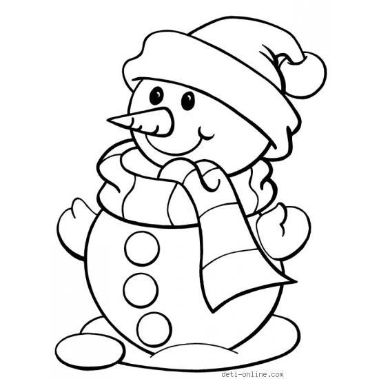prazdniki--snegoviki--22 (550x550, 32Kb)