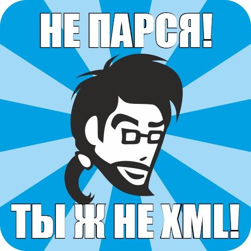 zKHz5BO_1Rk (500x500, 42Kb)