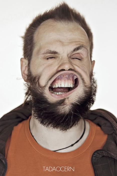 funny-portraits-blow-job-tadas-cerniauskas-23 (466x700, 183Kb)