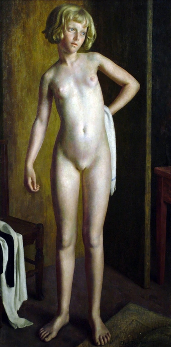 928775_Dod_Proctor__The_Tall_Girl_1929 (344x700, 175Kb)