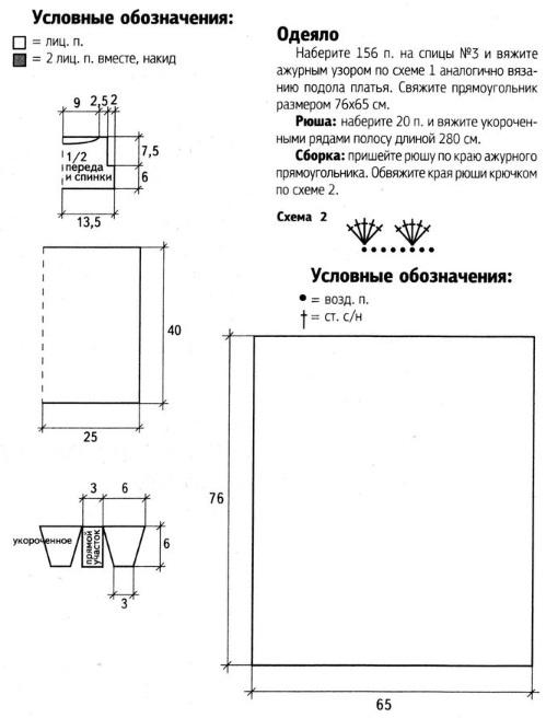 krest-plat-sicami3 (499x656, 67Kb)