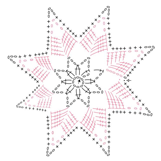 10 (644x642, 100Kb)
