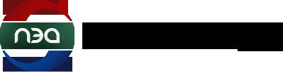 logo (399x104, 15Kb)