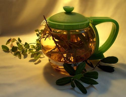 чай от паразитов широкого спектра действия