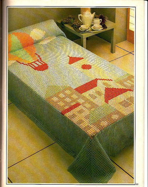 Magic_Crochet___53__31_ (508x640, 118Kb)
