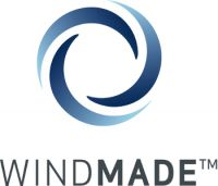 200x171-images-stories2-417-windmadelogo (200x171, 6Kb)